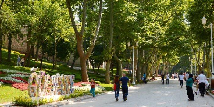 İstanbul için yeni korona virüs tedbirleri