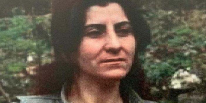 PKK'nın kurucu kadrosundaydı: MİT ve TSK'dan ortak operasyon