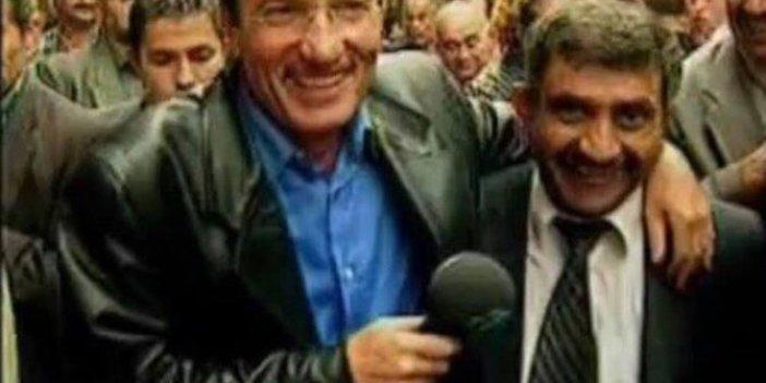 Merhum Vali Recep Yazıcıoğlu'nun sözleri paylaşım rekorları kırıyor