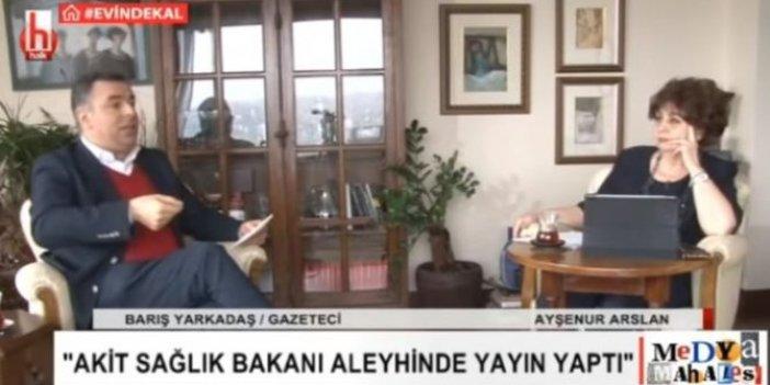 AKP döneminde cami mi kapatacaksınız?