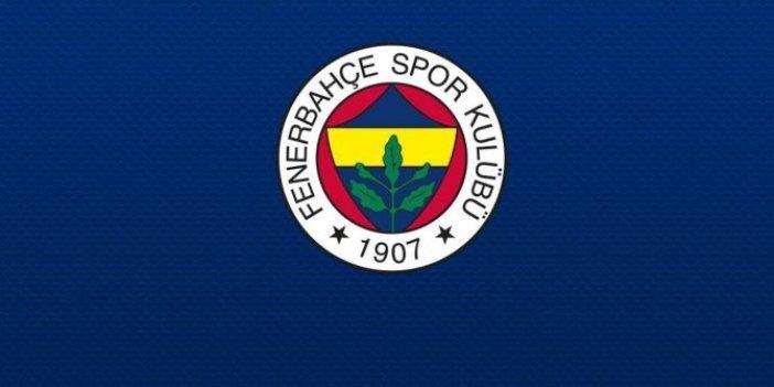 UEFA'dan Fenerbahçelileri sevindirecek karar