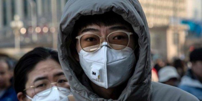 Maske fiyatları ne kadar? Maske kaç para?