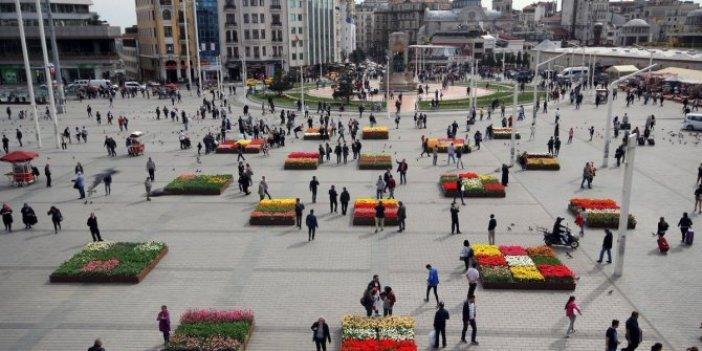 Türkiye'de sokağa çıkma yasağını ihlal etmenin cezası belli oldu