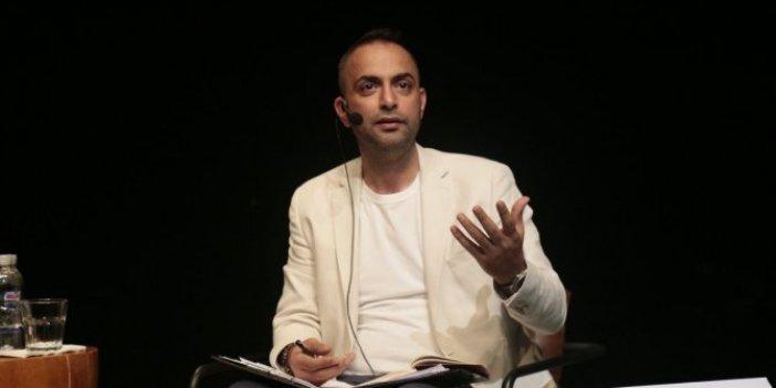 Yeniçağ yazarı Murat Ağırel'in tahliye itirazı reddedildi