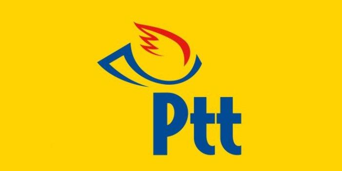 PTT'den İŞKUR ödemesi alanlara önemli uyarı