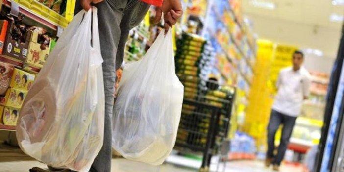 Şok marketler zincirinden tartışılan uygulama