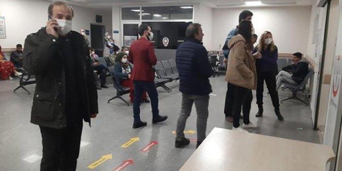 En çok vaka olan ikinci il İzmir'den sevindiren haberler geliyor