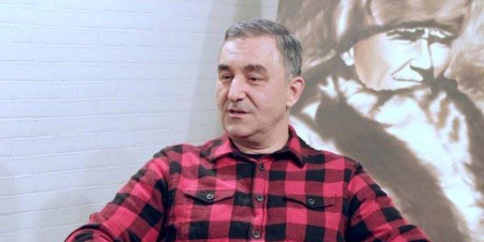 Ünlü gazetecinin 'Emniyetteki Menzilciler' haberine savcılıktan takipsizlik kararı