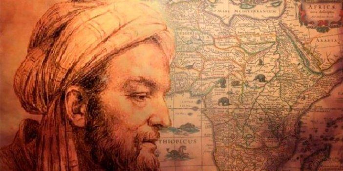 İbn-i Haldun'un  yüzyıllar önce söylediği gerçek oldu