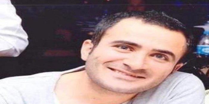 Korona virüsten ölen İsmail Durmuş'un AKP'li belediyeden yardım istediği ortaya çıktı