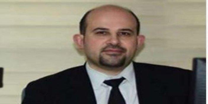 Genç öğretmen Sait Murat Teker korona virüse yenildi
