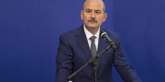 """Hande Fırat: """"Süleyman Soylu ile Fahrettin Koca arasında sert bir tartışma oldu"""""""