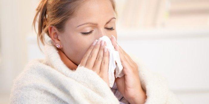 Korona virüsü hafif geçirdiğimiz nasıl anlaşılır?