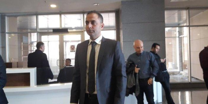 Dünyanın çeşitli ülkelerinden  Murat Ağırel'e destek yağdı