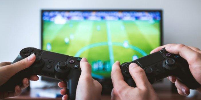 Oyun konsollarına ek gümrük vergisi getirildi