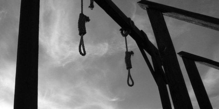 Amerika'da idam mahkumlarının infazı virüs nedeniyle ertelendi