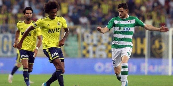 Luiz Gustavo, Lyon yolcusu