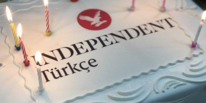 Independent Türkçe neden kapatıldı? Genel Yayın Yönetmeninden ilk açıklama