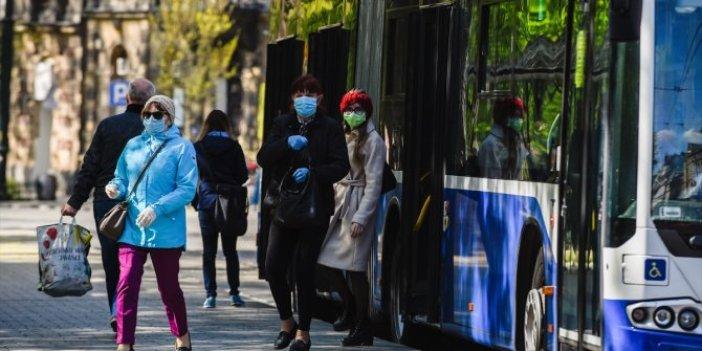 3 ülkede korona virüs sonrası normalleşme adımları başladı