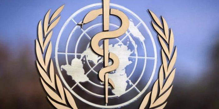 DSÖ'den kritik korona açıklaması: 'Aşıyı bulmak dert değil, asıl mesele dağıtmak'