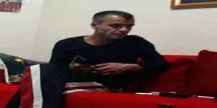 Gaziantep'te af yasasıyla cezaevinden çıktı, 9 yaşındaki kızını işkenceyle öldürdü