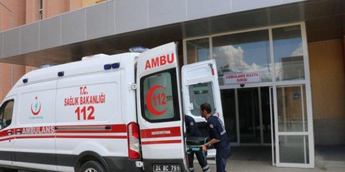 Gazeteci Akar açıkladı: Ambulans sayısı artmamış, düşmüş