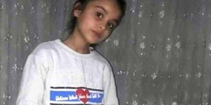 Gaziantep'te kızını işkenceyle öldüren adamı, 5 ay da serbest bırakmışlar