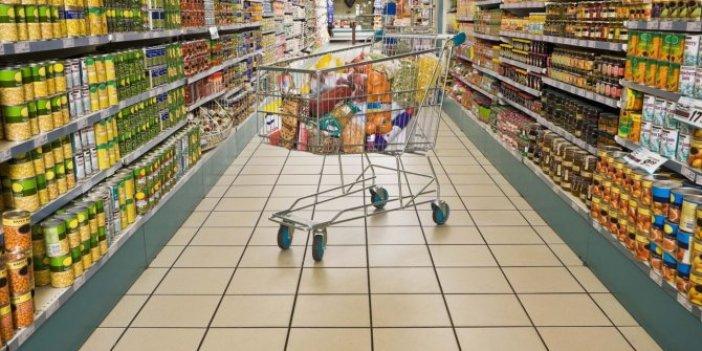 Yasak günlerinde süper marketler açık olacak mı?