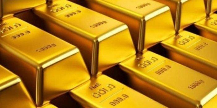 Altın fiyatları yeniden yükselişte! İşte rakamlar...