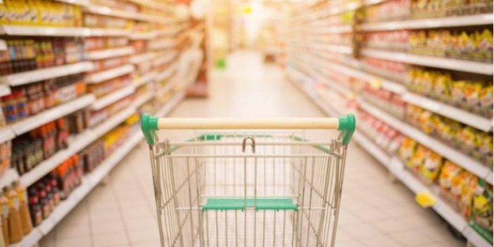 25 Nisan, 26 Nisan Marketler açık olacak mı? Hafta sonu marketler açık olacak mı?