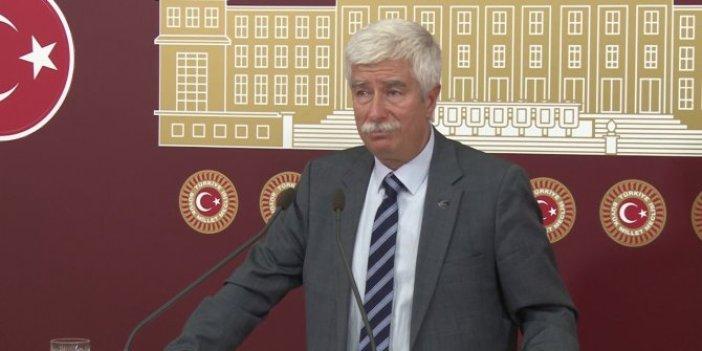 Medya Ombudsmanı Faruk Bildirici korona virüse mi yakalandı?