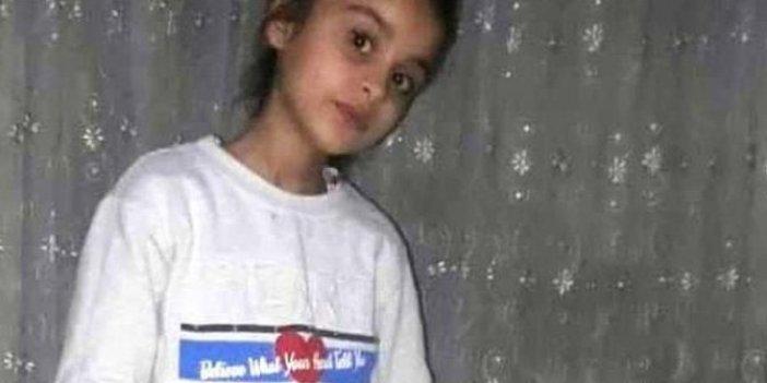 Gaziantep'te kızını işkenceyle öldüren babanın defalarca şikayet edildiği ortaya çıktı