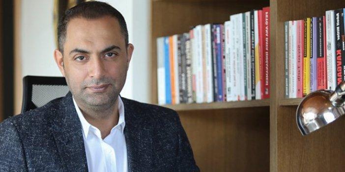 Murat Ağırel hakkındaki iddianame tamamlandı