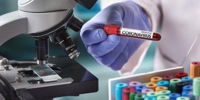 Koronanın yeni belirtileri keşfedildi: İşte hastalarda görülen 5 rahatsızlık daha!