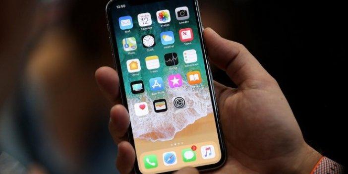 Yurt dışı menşeili telefonların kayıtsız kullanım süresi uzatılıyor