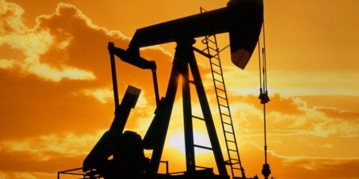 OPEC açıkladı! Petrolün varili kaç dolara çıkacak?