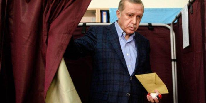 Muhalefete yönelik baskılar arttı: Erdoğan erken seçime mi hazırlanıyor?