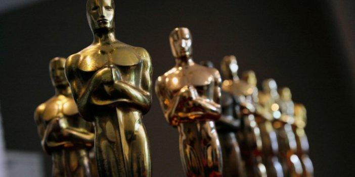 Oscar'a korona virüs ayarı: O kurallar değişti