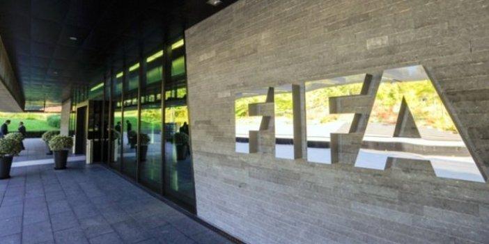 FIFA ile UEFA arasında anlaşmazlık! Ligler ne zaman başlayacak?