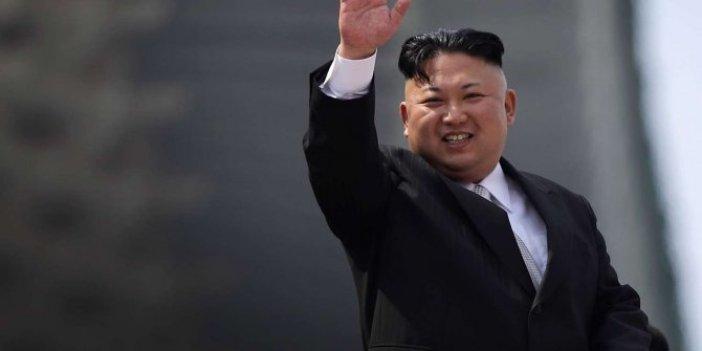 Kim'in son sağlık durumu açıklandı! Yaşıyor mu son durumu ne