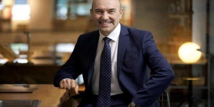 Soyer, İzmir'in turizm stratejisini açıkladı