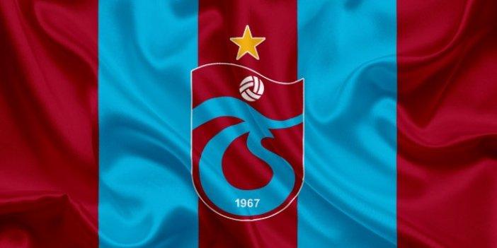 Trabzonspor, 23 milyon lira kar açıkladı