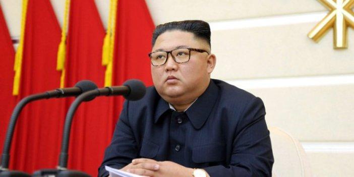 Güney Kore gizli servisi Kim Jong-un gerçeğini açıkladı