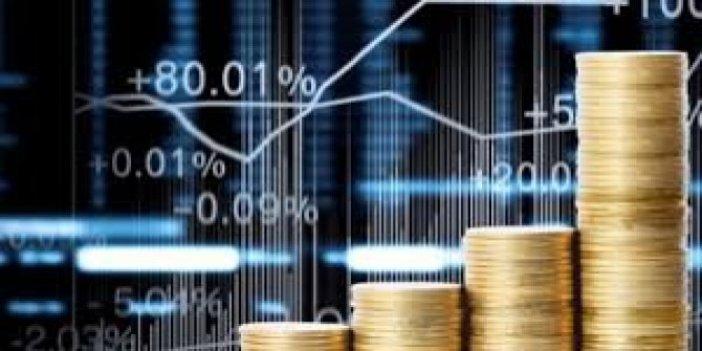 Bankacılık sektörü net kârı 15,8 milyar TL'ye ulaştı