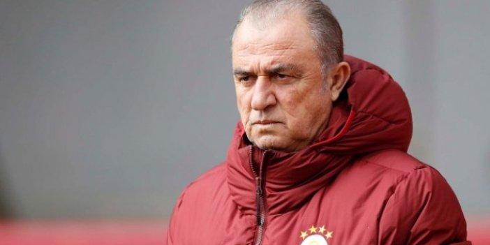 Galatasaray'da yeni dönem! Başarılı isim 2. adam oluyor