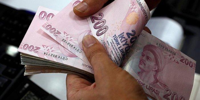 Milyonlarca kişiyi ilgilendiriyor: Geri ödemeler 6 ay ertelendi