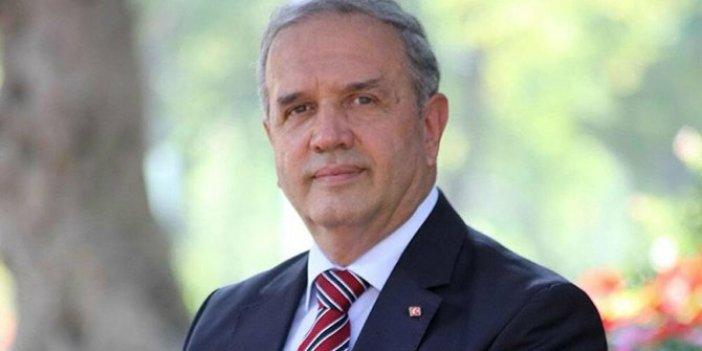 Yunan Savunma Bakanı Türkiye'ye meydan okudu