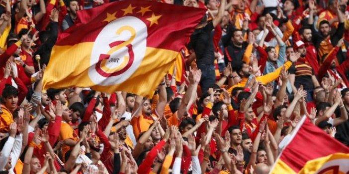 Galatasaray'ın kasası dolacak