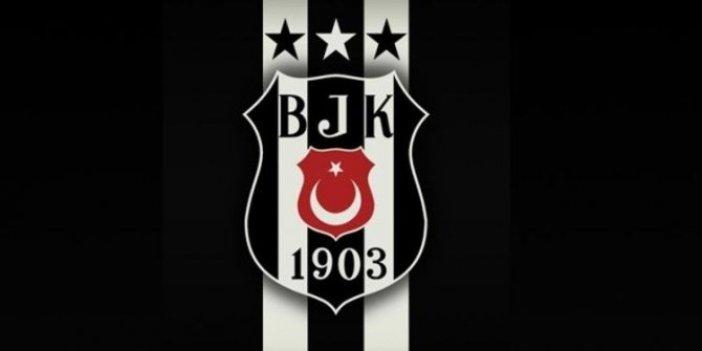 Beşiktaş'ın yıldızı bavullarını topladı