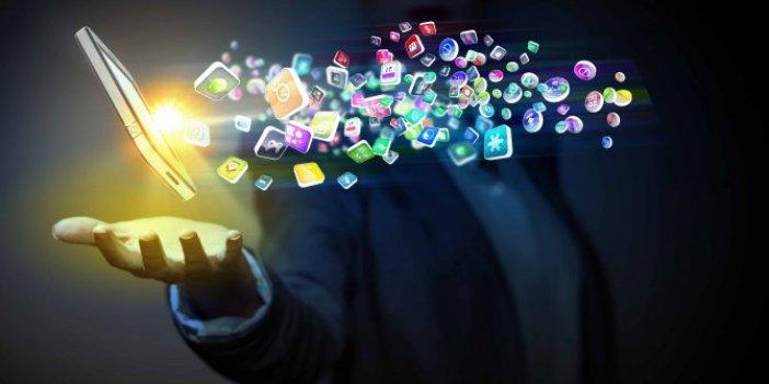 AKP'den 12 maddelik sosyal medya kuralı listesi